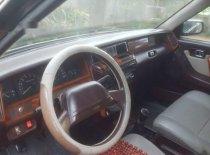 Bán ô tô Toyota Crown đời 1989, màu đen, xe nhập, 120 triệu giá 120 triệu tại BR-Vũng Tàu
