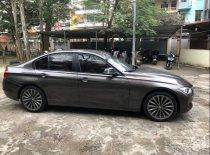 Bán xe BMW 3 Series 320i đời 2013, màu xám, nhập khẩu nguyên chiếc  giá 760 triệu tại Hà Nội