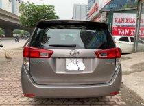 [Tín Thành Auto] Inova 2.0E MT - 2016, hỗ trợ vay ngân hàng 70-75% - Mr. Huy: 097.171.8228 giá 675 triệu tại Hà Nội