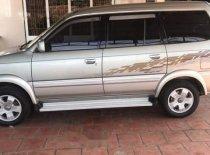 Chính chủ bán Toyota Zace đời 2005, màu bạc, 335tr giá 335 triệu tại BR-Vũng Tàu