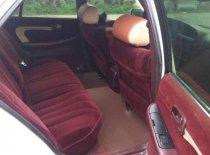 Bán xe Toyota Cressida đời 1994, màu trắng, nhập khẩu   giá 75 triệu tại Hà Nội