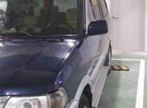 Bán Toyota Zace GL năm sản xuất 2005, 285tr giá 285 triệu tại Tp.HCM