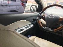 Bán Toyota Vios năm sản xuất 2009, màu bạc số tự động giá 370 triệu tại Hà Nội