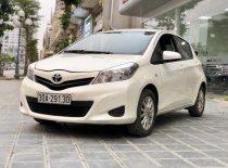 Bán xe Toyota Yaris SE SX 2015, màu trắng, nhập khẩu LH E Hương 0945392568 giá 510 triệu tại Hà Nội