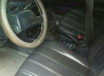 Bán Toyota Camry sản xuất năm 1989, màu trắng, nhập khẩu nguyên chiếc giá 80 triệu tại Tây Ninh
