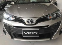 Cần bán Toyota Vios đời 2019 giá tốt giá Giá thỏa thuận tại Tp.HCM