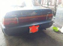 Bán Toyota Corolla đời 1997, xe nhập, màu xanh giá 145 triệu tại Tp.HCM