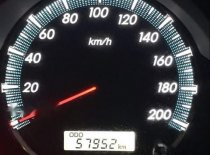 Bán Toyota Fortuner sản xuất năm 2015, màu đen, giá 835tr giá 835 triệu tại Tp.HCM