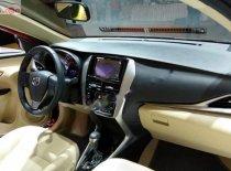 Bán Toyota Vios - Số tự động - Đủ màu giao ngay giá 581 triệu tại Tp.HCM
