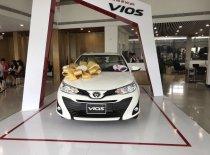 Chỉ trong 3 ngày giá vios giảm tối đa cho khách> 40tr, tặng full phụ kiện theo xe, BH, camera, LH 0964860634 giá 534 triệu tại Hà Nội