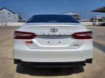 Bán Toyota Camry 2019 nhập khẩu Thái Lan, giá tốt nhất thị trường, LH 0964860634 để được báo giá và tặng phụ kiện giá 1 tỷ 200 tr tại Hà Nội