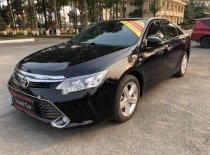 Toyota An Sương cần bán Camry 2.5Q sản xuất và đăng kí 2016, xe đẹp leng keng giá 1 tỷ 75 tr tại Tp.HCM