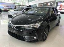 Bán Toyota Altis 2019 1.8G (mới) giá cực sốc giá 761 triệu tại Quảng Ninh