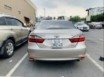 Gia đình cần bán Camry 2.0 2017, xe đẹp giá 860 triệu tại Tp.HCM