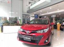 Bán Vios 2019 thay đổi toàn bộ về thiết kế giá 571 triệu tại Hà Nội