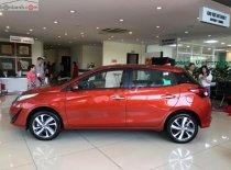 Bán Toyota Yaris mới 100% 2019 - Nhập khẩu Thái Lan giá 650 triệu tại Hà Nội
