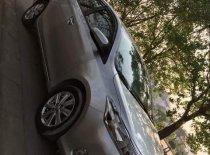 Cần bán xe Toyota Vios đời 2016, xe gia đình sử dụng không chạy dịch vụ giá 465 triệu tại Hà Nội