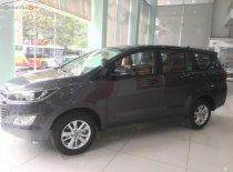 Bán ô tô Toyota Innova 2.0E năm sản xuất 2019, giá tốt giá 731 triệu tại Hà Nội