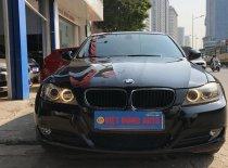 Bán BMW 320i đời 2010, độ mới bao toàn miền bắc giá 590 triệu tại Hà Nội