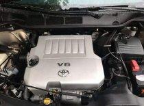 Bán Toyota Venza 3.5 2009, màu nâu, nhập khẩu nguyên chiếc  giá 860 triệu tại Lâm Đồng