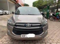 Bán Innova 2.0E MT 2016, tư nhân chính chủ, xe chạy chuẩn 3 vạn giá 675 triệu tại Hà Nội