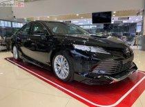 Bán Toyota Camry 2.0G 2019 nhập khẩu nguyên chiếc Thái Lan giá 1 tỷ 235 tr tại Tp.HCM