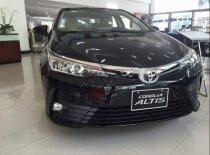 Cần bán xe Toyota Corolla altis đời 2019, màu đen giá 791 triệu tại Hà Nội