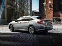 Bán Toyota Corolla altis năm sản xuất 2019, màu bạc, nhập khẩu nguyên chiếc giá 729 triệu tại Tp.HCM
