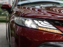 Bán Toyota Camry 2.5Q 2019 với nhiều chức năng mới giá 1 tỷ 235 tr tại Hà Nội