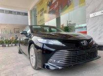 Toyota Mỹ Đình giao ngay Camry 2019 nhập Thái đủ màu giao ngay 03381.888.22. Hỗ trợ trả góp lãi suất tốt giá 1 tỷ 235 tr tại Hưng Yên