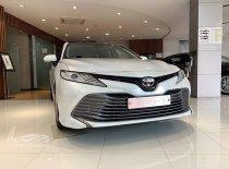 Toyota Mỹ Đình giao ngay Camry 2019 nhập Thái đủ màu giao ngay 03381.888.22. Hỗ trợ trả góp lãi suất tốt giá 1 tỷ 235 tr tại Hà Nội