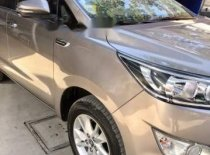 Bán Toyota Innova sản xuất 2018, chính chủ giá 710 triệu tại Tp.HCM