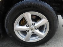 Bán ô tô Toyota Zace GL 2004, nhập khẩu nguyên chiếc còn mới giá 298 triệu tại Tp.HCM