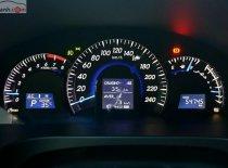 Bán Toyota Camry 2.5Q 2013 màu đen, xe nhà chính chủ, được bảo dưỡng thường xuyên và đầy đủ giá 835 triệu tại Tp.HCM