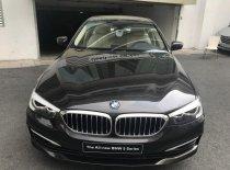BMW 520i Sedan G30 All New 2019 giá 2 tỷ 389 tr tại Tp.HCM
