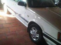 Bán Toyota Camry đời 1984, màu trắng, nhập khẩu giá 60 triệu tại Tp.HCM