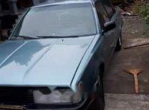 Bán Toyota Camry đời 1984, xe nhập, màu xanh giá 20 triệu tại Hà Nội