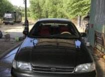 Gia đình cần bán Toyota Corona đời 1993 máy 2.0, máy nổ êm giá 120 triệu tại Đồng Nai