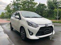 Bán Toyota Wigo 1.2MT 2019 - đủ màu - giá tốt giá 345 triệu tại Hà Nội