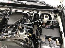 Bán xe Toyota Prado TXL 2.7L đời 2016, màu trắng, nhập khẩu nguyên chiếc chính chủ giá 2 tỷ 85 tr tại Hà Nội