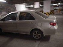Bán xe Toyota Vios sản xuất năm 2005, màu bạc số sàn, giá chỉ 200 triệu giá 200 triệu tại Hà Nội