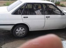 Cần bán gấp Toyota Corolla năm sản xuất 1985, màu trắng, nhập khẩu nguyên chiếc, giá 28tr giá 28 triệu tại Đồng Tháp