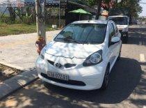 Cần bán gấp Toyota Aygo đời 2006, màu trắng, xe nhập giá 235 triệu tại Đà Nẵng