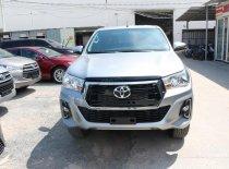 """"""" Siêu hot """" ☎️ 0901.77.4586 Toyota Mỹ Đình - Toyota Hilux KM lớn, trả trước 200 triệu, hỗ trợ lãi suất 0.65% giá 793 triệu tại Hà Nội"""