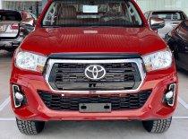 """Siêu hot """" ☎️ 0901.77.4586 Toyota Mỹ Đình - Toyota Hilux KM lớn, trả trước 200 triệu, hỗ trợ lãi suất 0.65% giá 878 triệu tại Hà Nội"""
