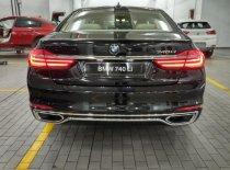 Bán BMW 740Li tại Đà Nẵng - Xe mới chưa đăng ký giá 5 tỷ 359 tr tại Đà Nẵng