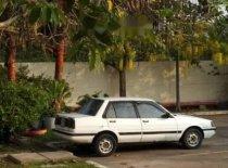 Cần bán gấp Toyota Corolla đời 1984, màu trắng giá 35 triệu tại Bình Dương
