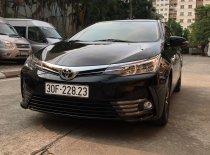 Bán xe Toyota Corolla Altis 1.8G AT 2019, đi 6 nghìn km mới cứng giá 745 triệu tại Hà Nội