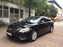 Toyota Camry 2.0E 2010 nhập khẩu đăng ký chính chủ giá 570 triệu tại Hà Nội