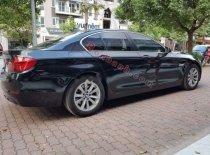 Bán BMW 5 Series 528i đời 2011, xe nhập còn mới giá 1 tỷ 100 tr tại Hà Nội